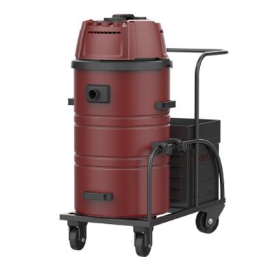 扬子工业吸尘器C2