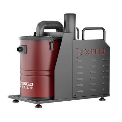 扬子工业吸尘器C4