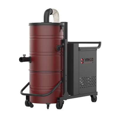 扬子工业吸尘器C8