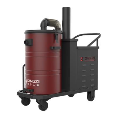 扬子工业吸尘器C6