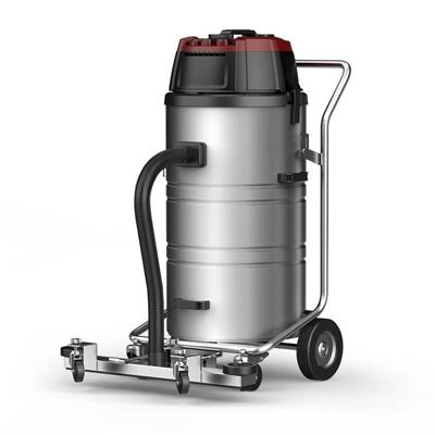 扬子工业吸尘器C3