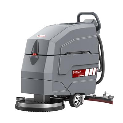 扬子手推式洗地机YZ-X4