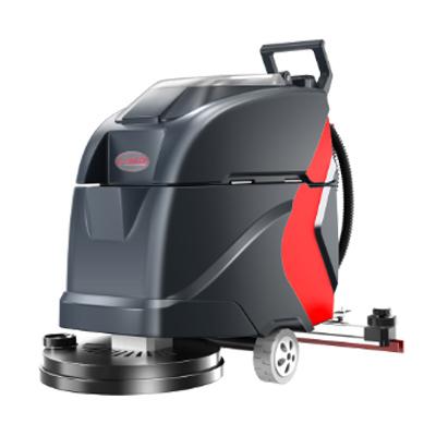 扬子手推式洗地机YZ-GX1